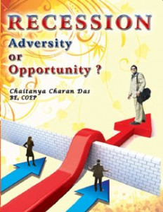 Recession – Adversity or Opportunity?
