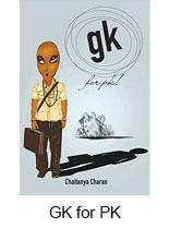 gk-for-pk