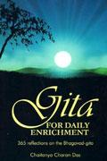 gita-for-daily-enrichment