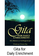 gita-for-daily-enrichment
