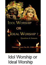 idol-worship-or-ideal-worship