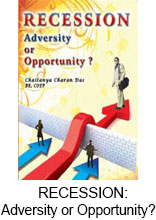 recession-adversity-or-opportunity