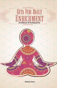 Gita for Daily Enrichment