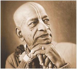 ISKCON Book Srila Prabhupada Life story_Page_010