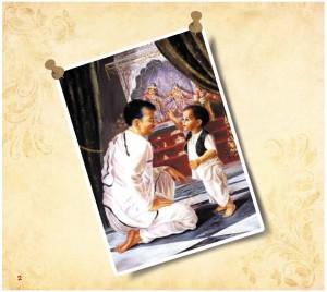 ISKCON Book Srila Prabhupada Life story_Page_012