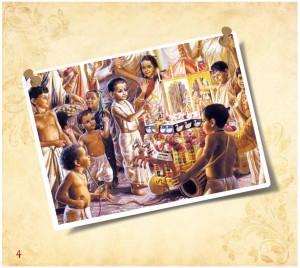 ISKCON Book Srila Prabhupada Life story_Page_014