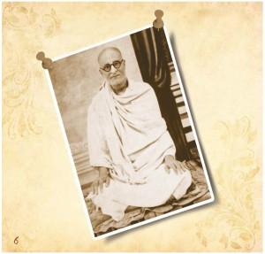 ISKCON Book Srila Prabhupada Life story_Page_016