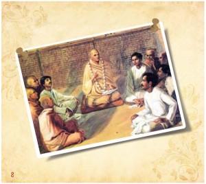 ISKCON Book Srila Prabhupada Life story_Page_018