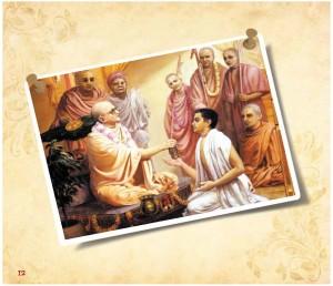 ISKCON Book Srila Prabhupada Life story_Page_022