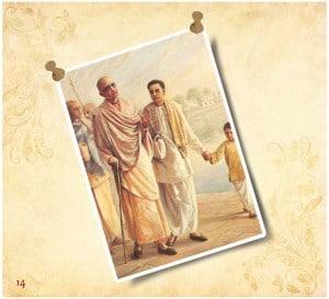 ISKCON Book Srila Prabhupada Life story_Page_024