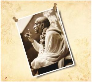 ISKCON Book Srila Prabhupada Life story_Page_026