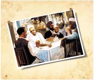 ISKCON Book Srila Prabhupada Life story_Page_028