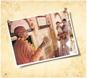 ISKCON Book Srila Prabhupada Life story_Page_032