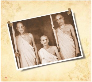 ISKCON Book Srila Prabhupada Life story_Page_034