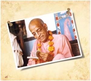 ISKCON Book Srila Prabhupada Life story_Page_036