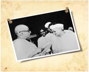 ISKCON Book Srila Prabhupada Life story_Page_038