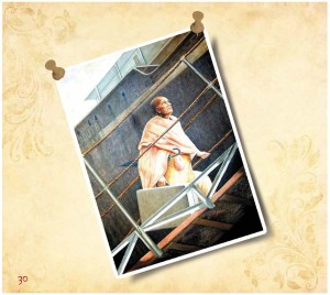 ISKCON Book Srila Prabhupada Life story_Page_040