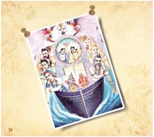 ISKCON Book Srila Prabhupada Life story_Page_042