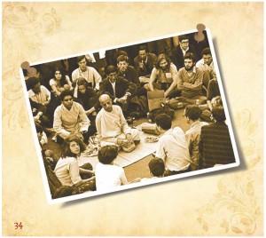 ISKCON Book Srila Prabhupada Life story_Page_044