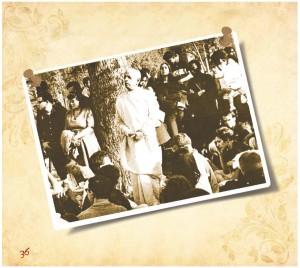 ISKCON Book Srila Prabhupada Life story_Page_046