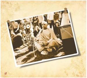 ISKCON Book Srila Prabhupada Life story_Page_048