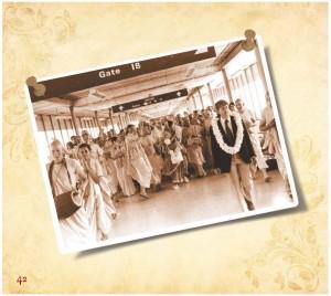 ISKCON Book Srila Prabhupada Life story_Page_052