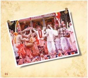 ISKCON Book Srila Prabhupada Life story_Page_054