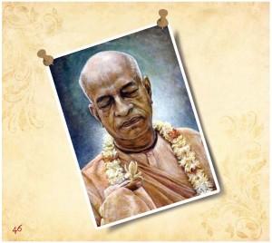 ISKCON Book Srila Prabhupada Life story_Page_056