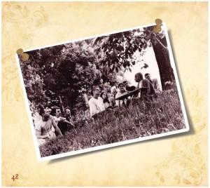 ISKCON Book Srila Prabhupada Life story_Page_058