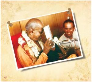 ISKCON Book Srila Prabhupada Life story_Page_060