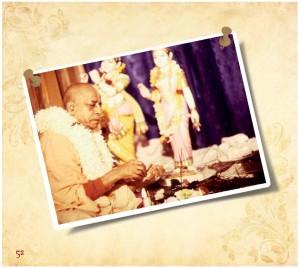 ISKCON Book Srila Prabhupada Life story_Page_062