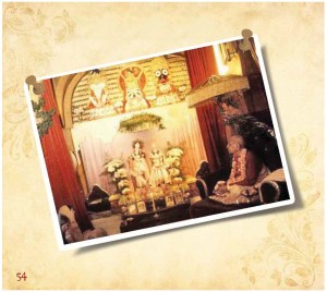 ISKCON Book Srila Prabhupada Life story_Page_064