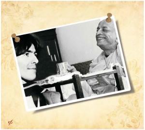 ISKCON Book Srila Prabhupada Life story_Page_066