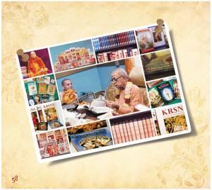 ISKCON Book Srila Prabhupada Life story_Page_068