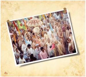 ISKCON Book Srila Prabhupada Life story_Page_070