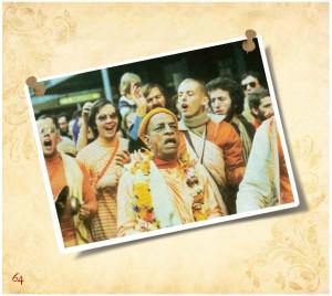 ISKCON Book Srila Prabhupada Life story_Page_074