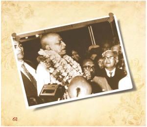 ISKCON Book Srila Prabhupada Life story_Page_078