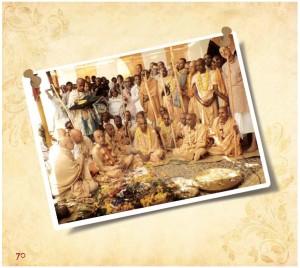 ISKCON Book Srila Prabhupada Life story_Page_080