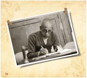 ISKCON Book Srila Prabhupada Life story_Page_084