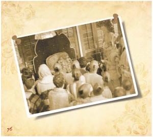 ISKCON Book Srila Prabhupada Life story_Page_086