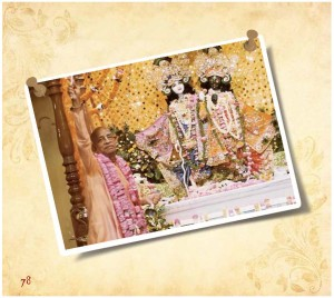ISKCON Book Srila Prabhupada Life story_Page_088