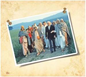 ISKCON Book Srila Prabhupada Life story_Page_090