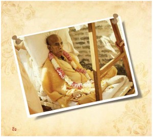 ISKCON Book Srila Prabhupada Life story_Page_092