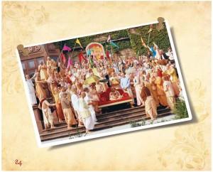 ISKCON Book Srila Prabhupada Life story_Page_094