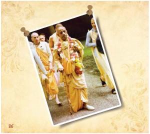 ISKCON Book Srila Prabhupada Life story_Page_096