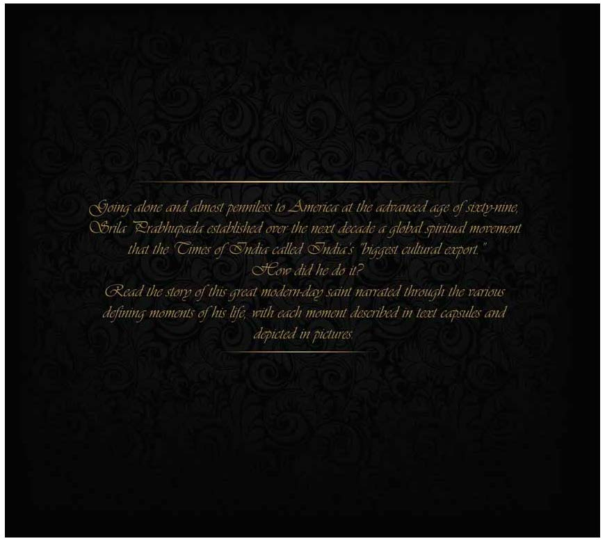 ISKCON Book Srila Prabhupada Life story_Page_100