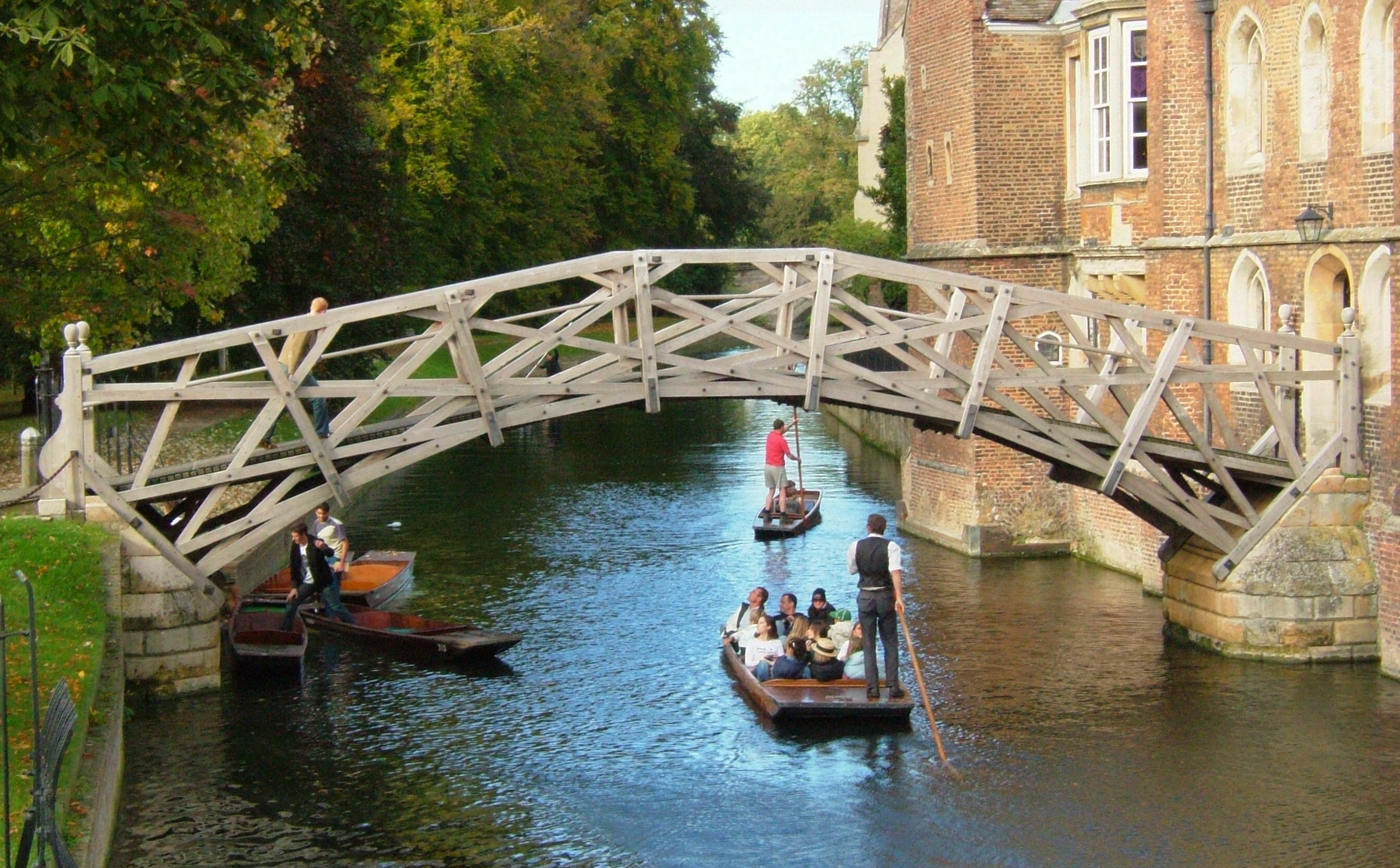 mathematical_bridge_cambridge